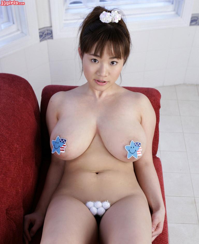 Yuna kawase