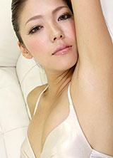 Yuri Hidaka (日高有李) Gallery | Hot Japanese AV Girls
