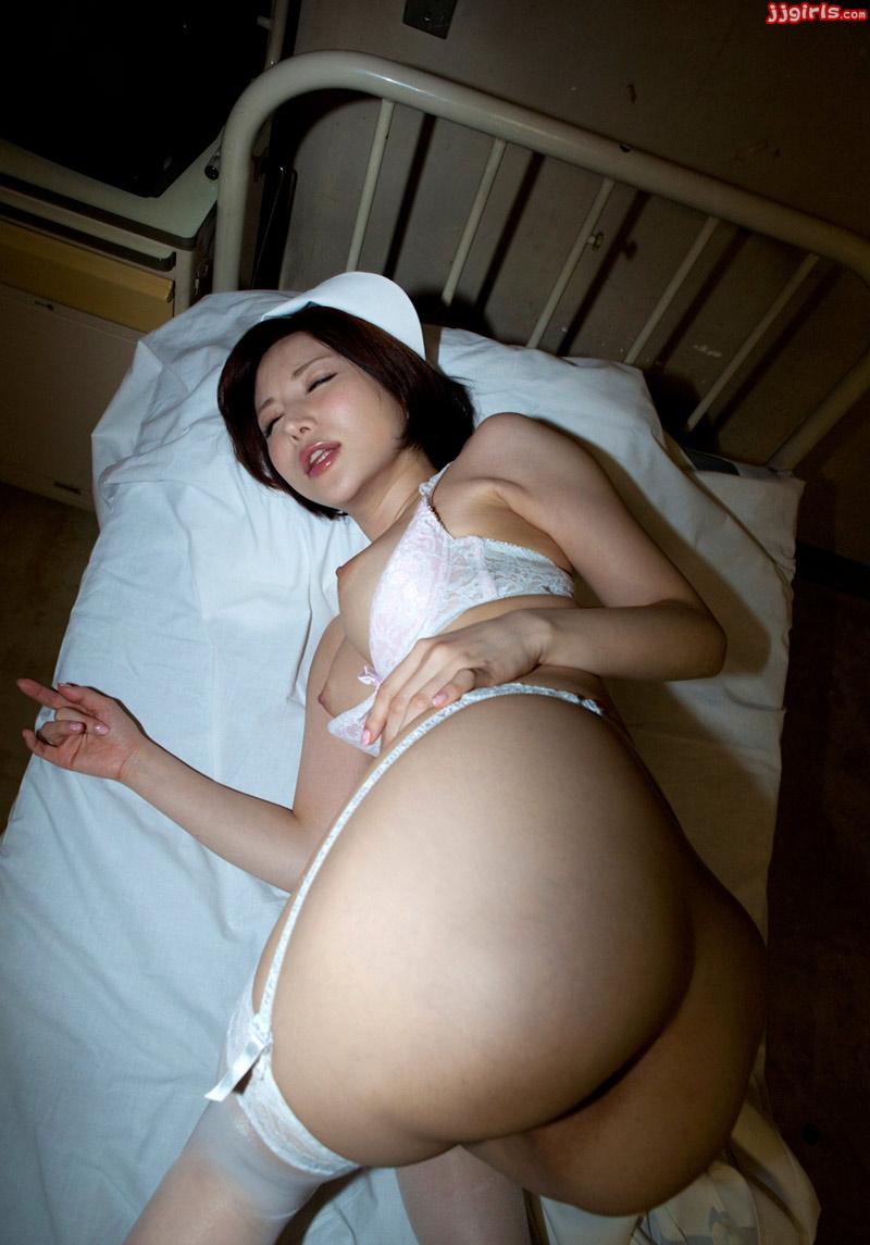 Bleach orihime hentai gallery