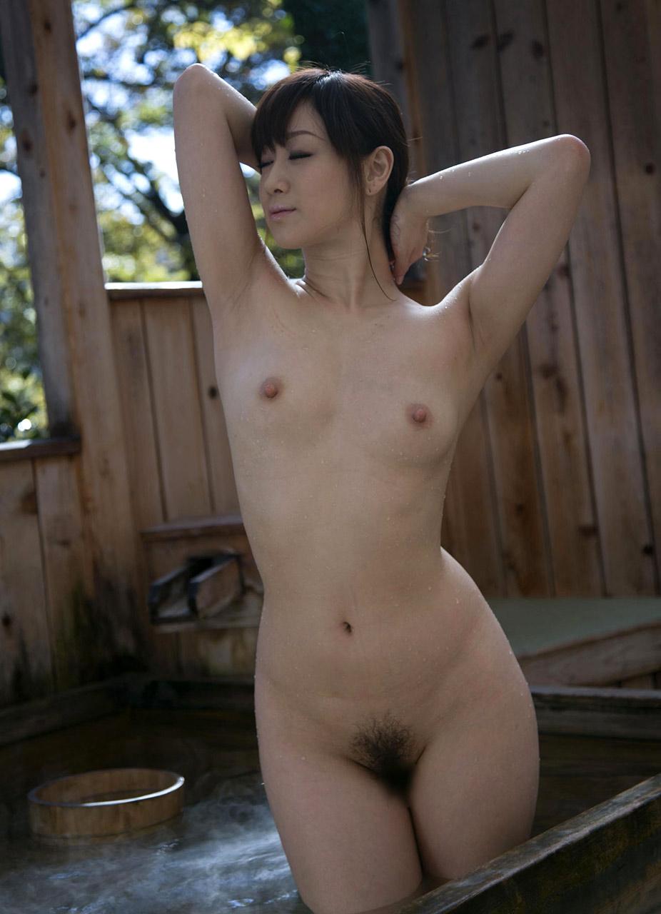 lsgirl.net nude