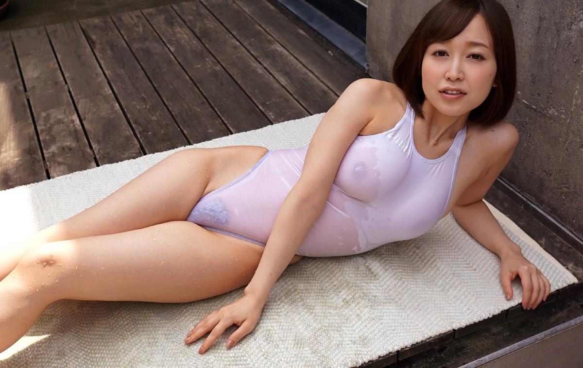 Yuu shinoda