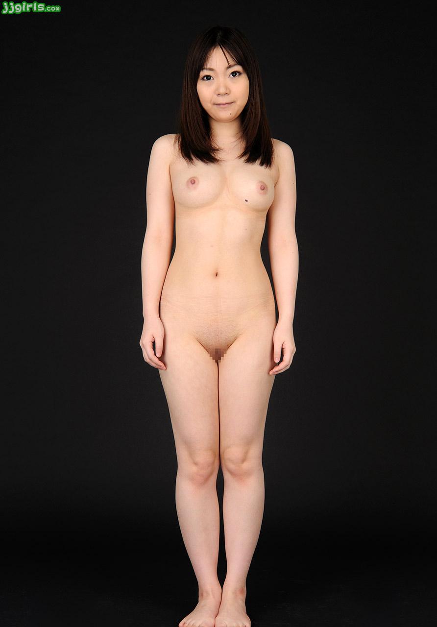 Yuuka Konomi このみゆうか Photo Gallery 9 @ JJGirls AV Girls