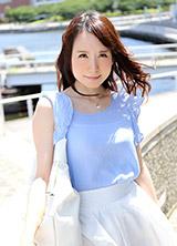 Yuuka Mizushima (水嶋優香) Gallery   Hot Japanese AV Girls