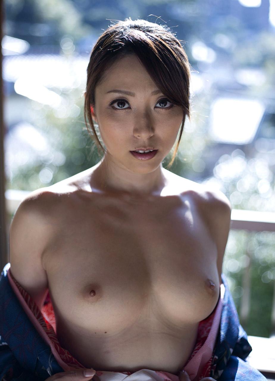 Yuuko Shiraki NUDE ... Yuuko Shiraki ...
