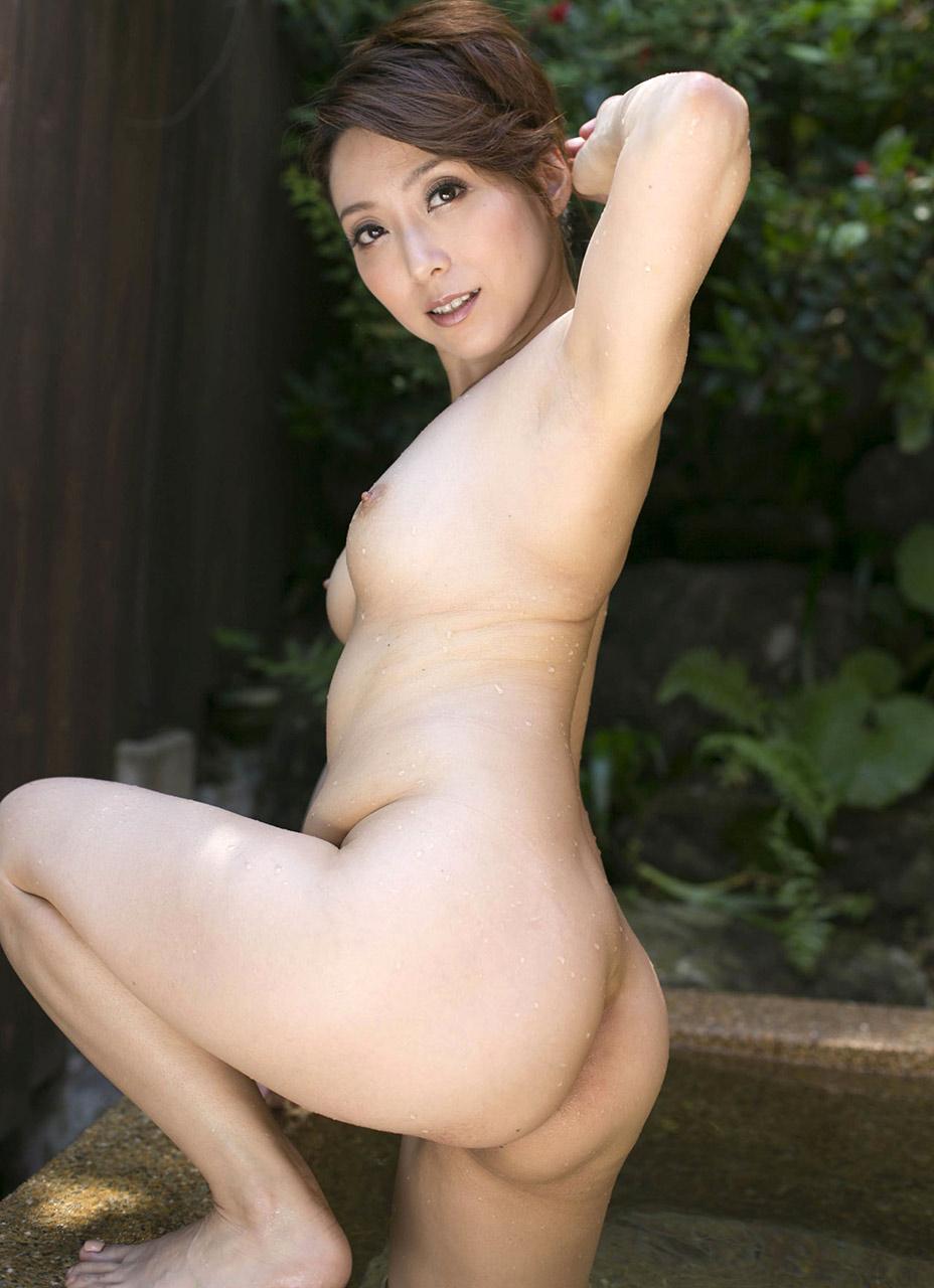 Yuuko Shiraki AV Fuck Yuuko Shiraki ...