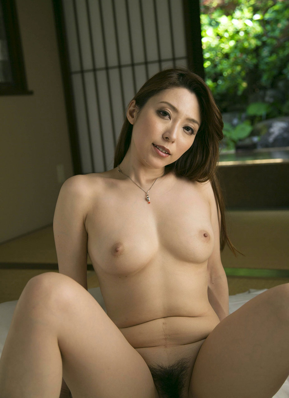 Yuuko Shiraki AV Fuck Yuuko Shiraki Yuuko Shiraki ...