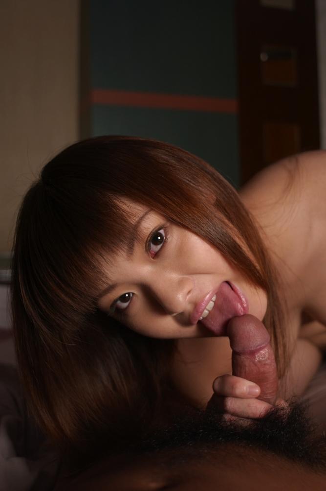 film erotici da guardare gratis chattare.echat