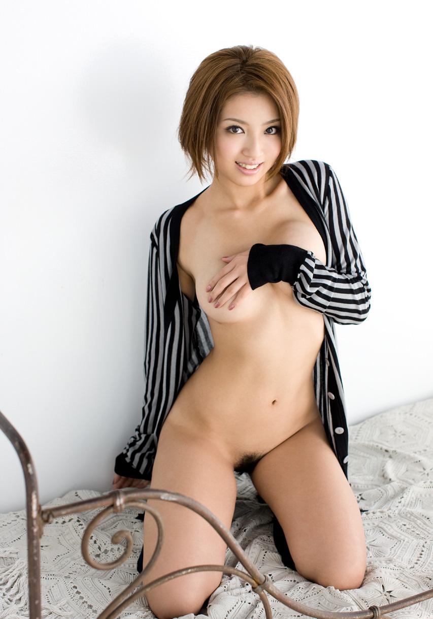 Смотреть сейчас картинки голых японок