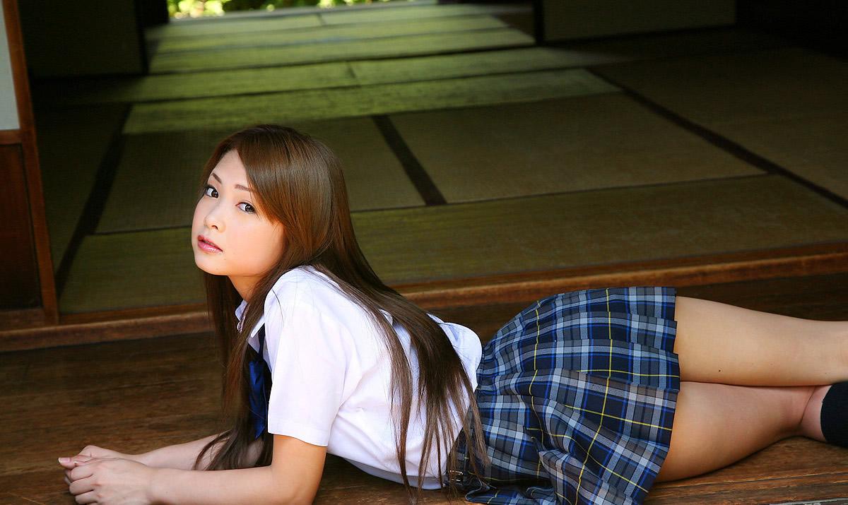 asian-young-dp