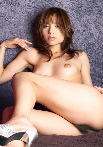 фото порно tina yuzuki