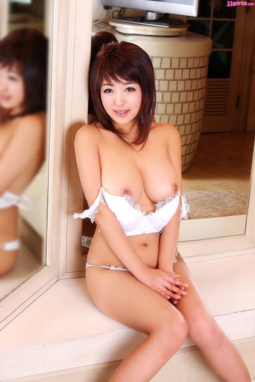 Commit Asian boob girl hot super opinion very