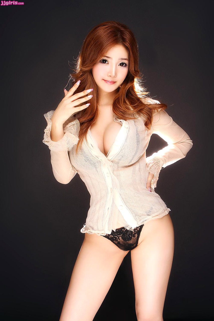 korean hot big boobs