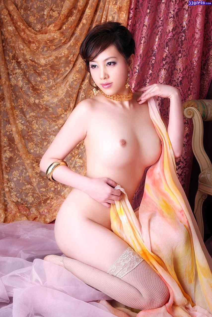 korean hot big boobs