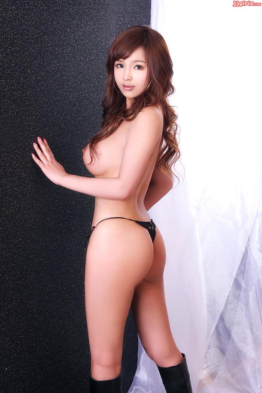bagala full nagi imeg sex
