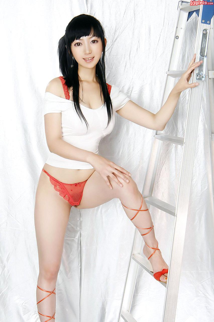 Puting Susu Artis Luar Negri - Download Bokep Indonesia Gratis: www.iseng.info/search/photo-sexy-artis-luar-negri