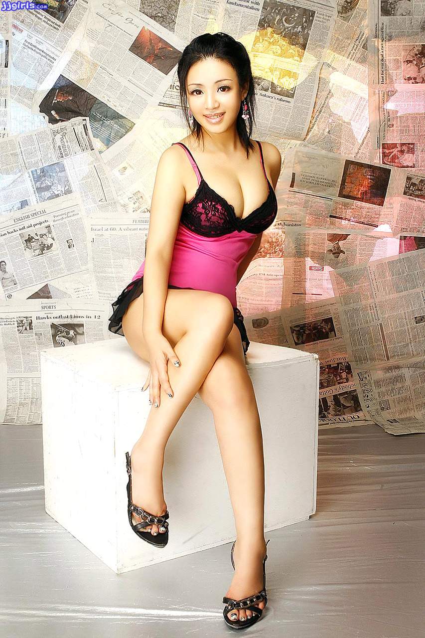 Фото красивых корейский сексуальных девушек 2 фотография