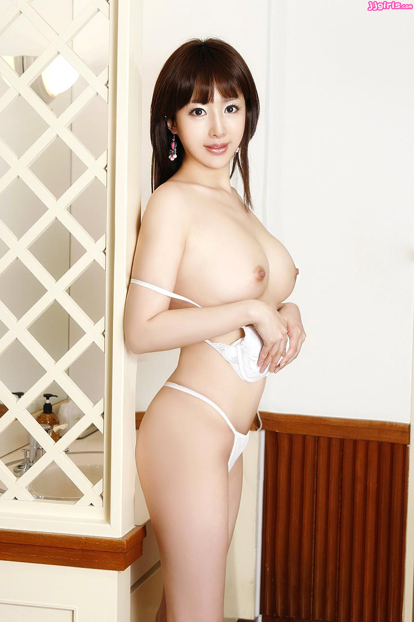 free images of orihime naked