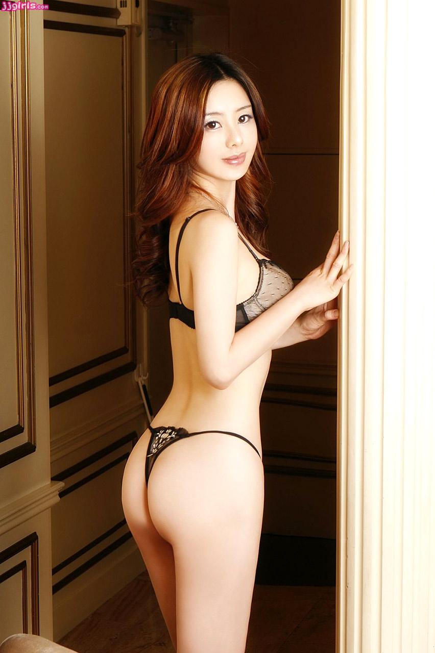 Busty korean girls topless, black porn girl licking pussy