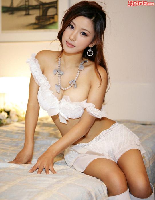 Brianna banks sexy nude