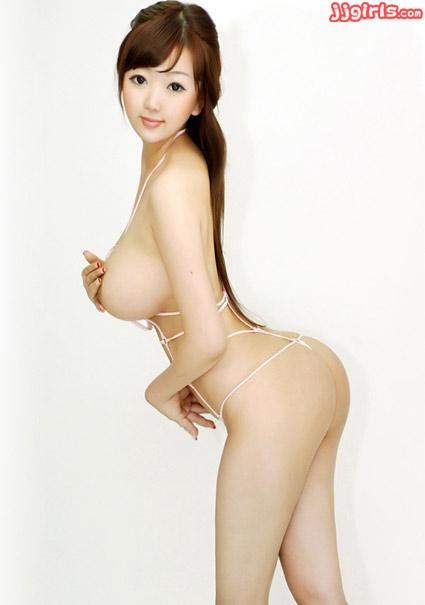 japan idols sex babe