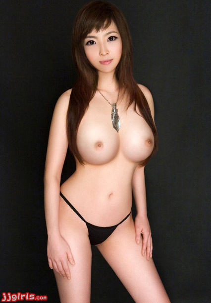 Hot korean babe