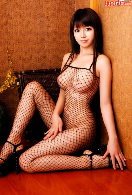 Free Korean Porn Videos: Hot Asian Girls Pornhub