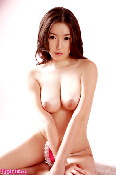 Ai nagase uncensored sex - 2 part 4