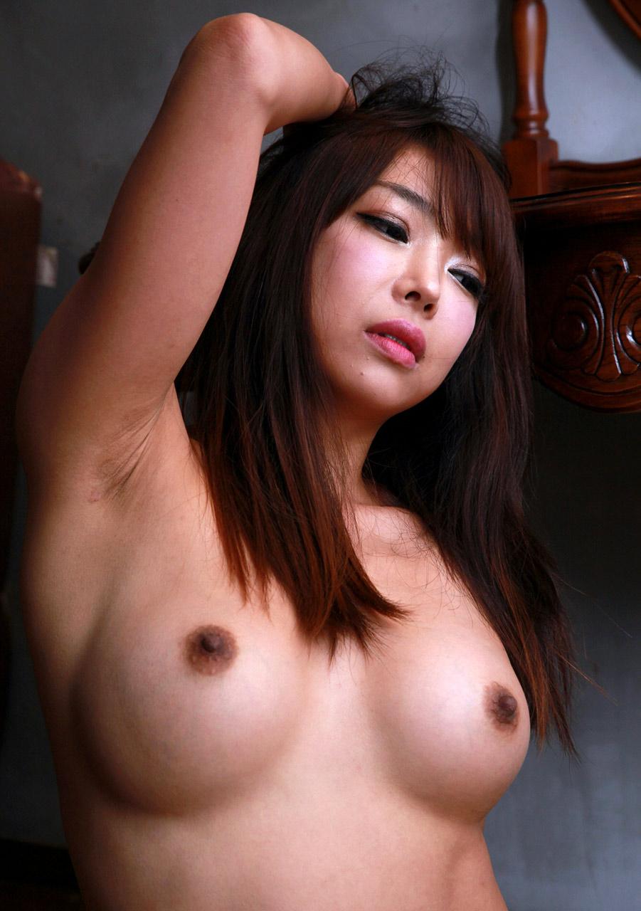 Nude korea Korean XXX