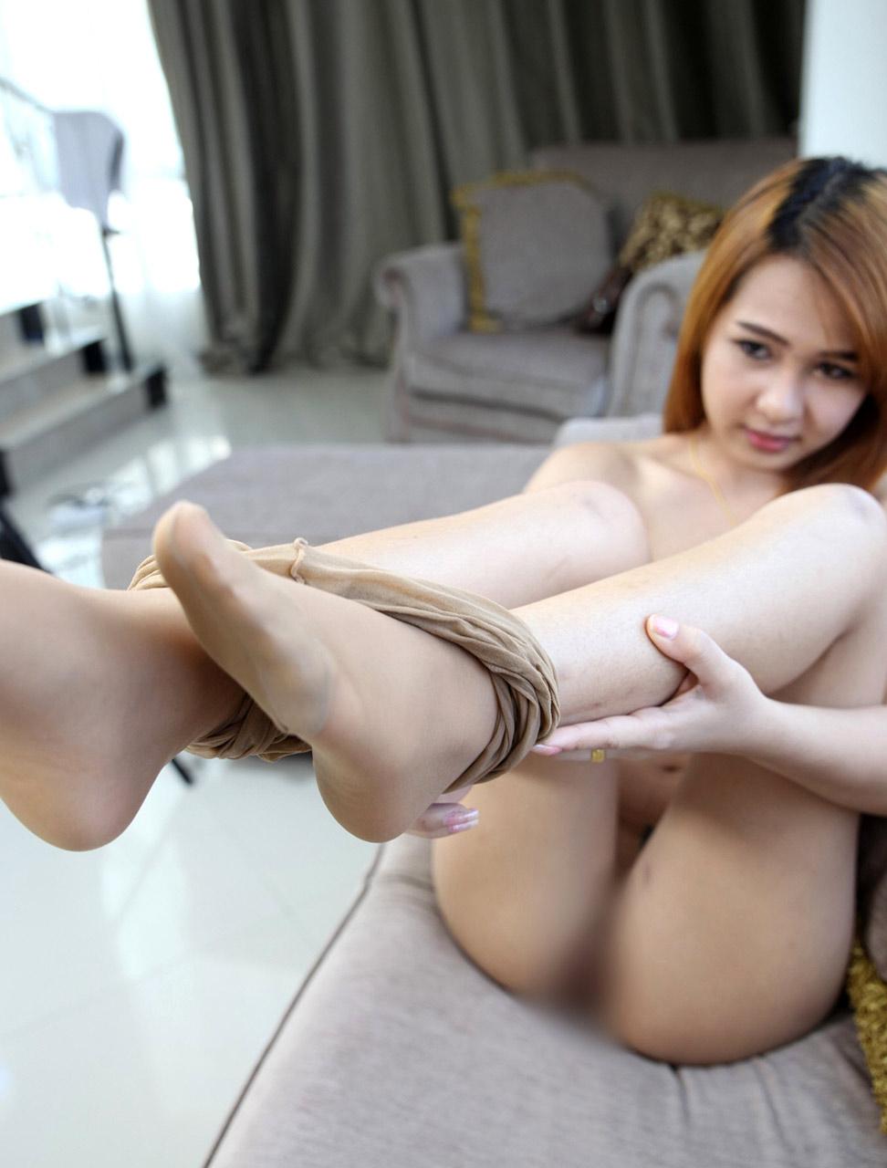 korean model pussy Met-Nude.com