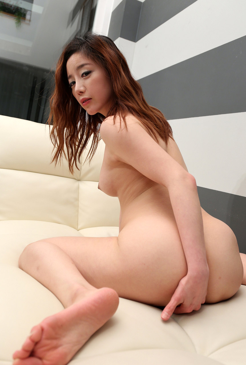 This idea Sexy korean lady naked excellent phrase