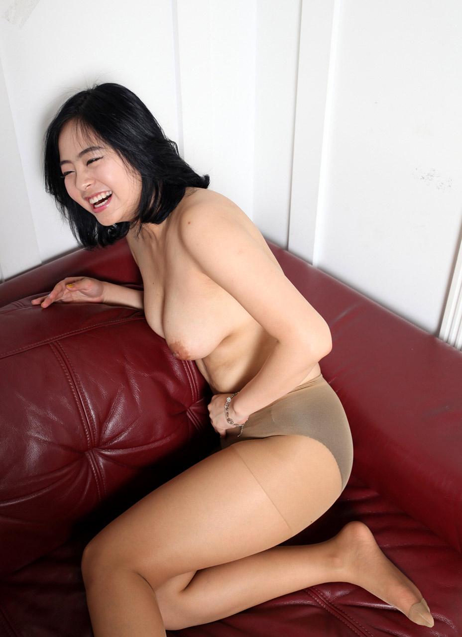 Twistys jenny blighe nude