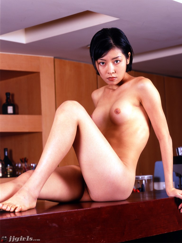 Sexy model hot nude korea congratulate, this