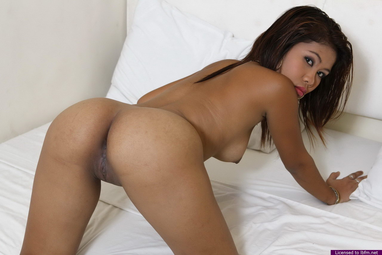 Big black butt sister in the law porn photos