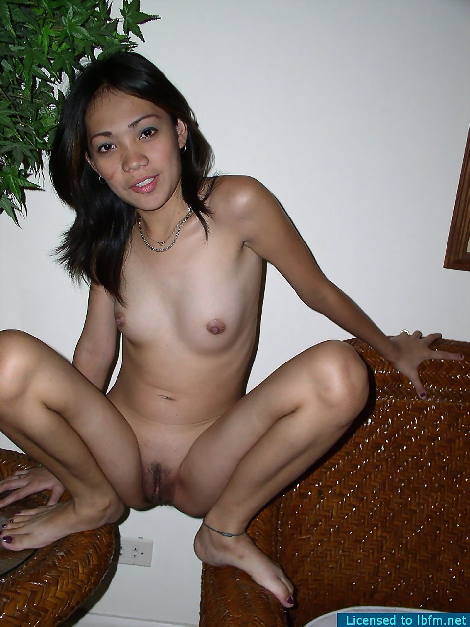 nepalese nude ass photos