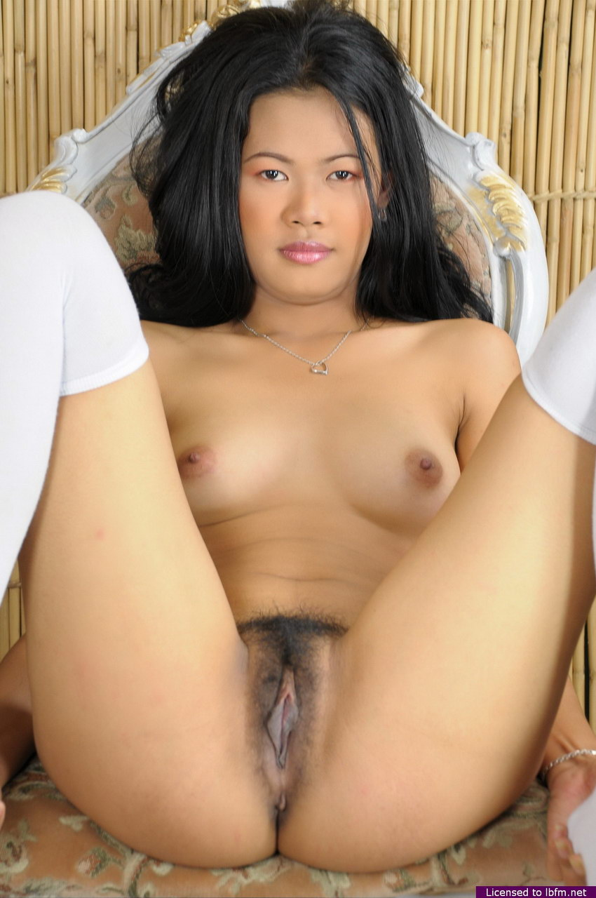 Are Sexy cute italya girl rather valuable