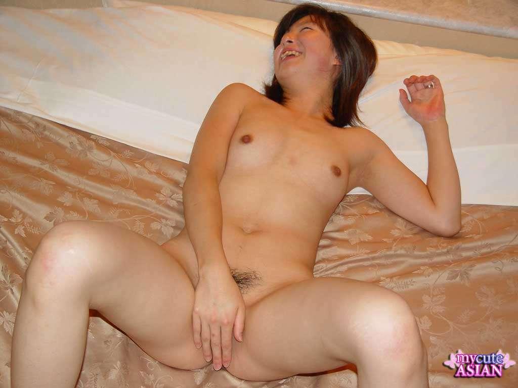 Girl tied up nude xxx