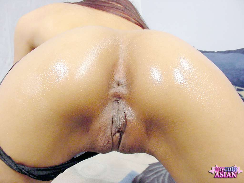 Sam recommend best of chinese tight schoolgirl pussy