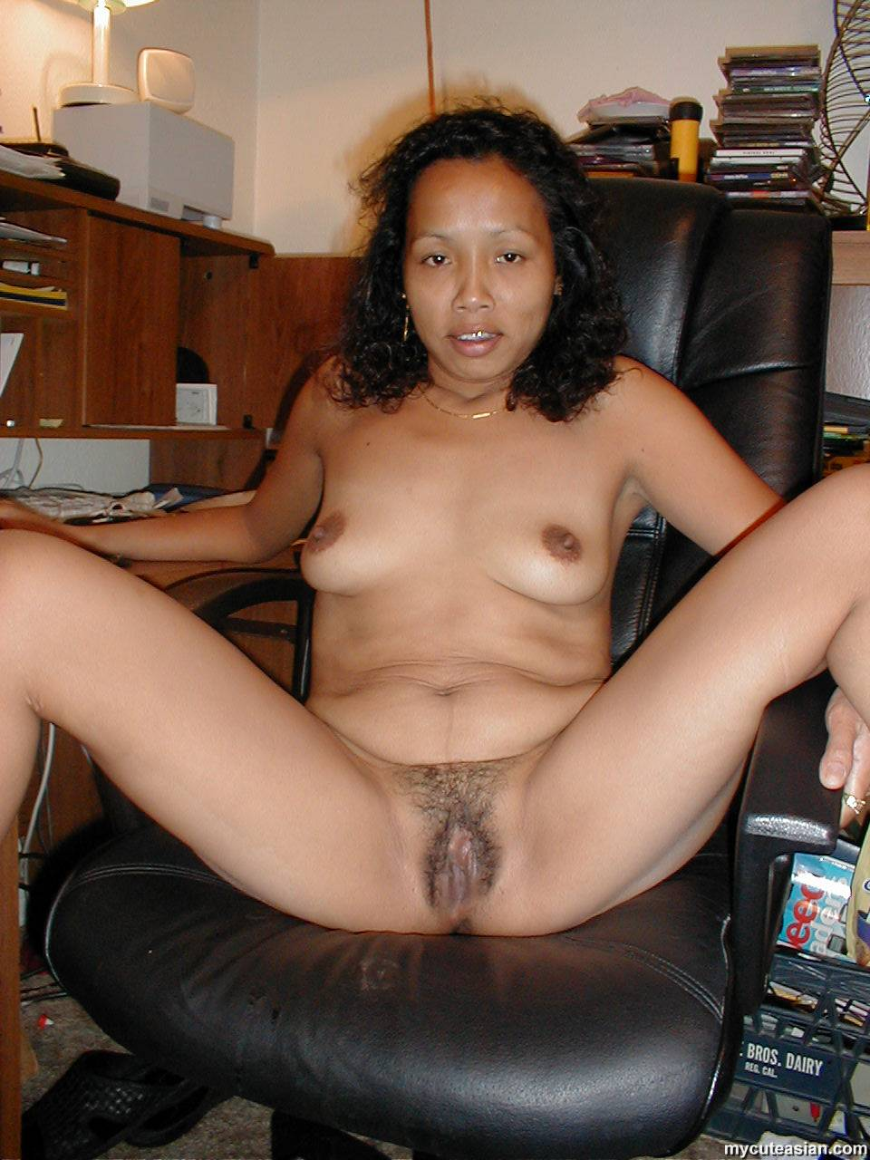 Fucking nude big vaginas