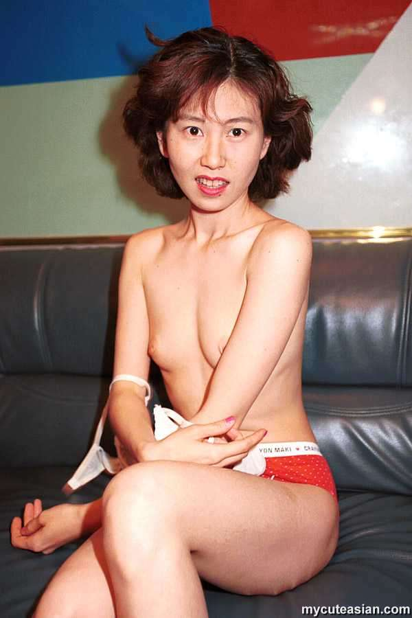 Welcome To My CuteAsian.com - Japanese amateur wife with small tits ...