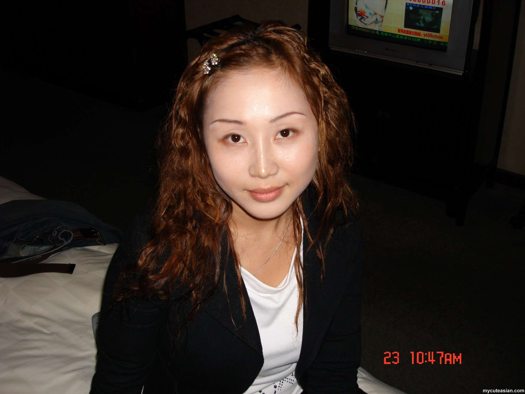 Sex dating chinese