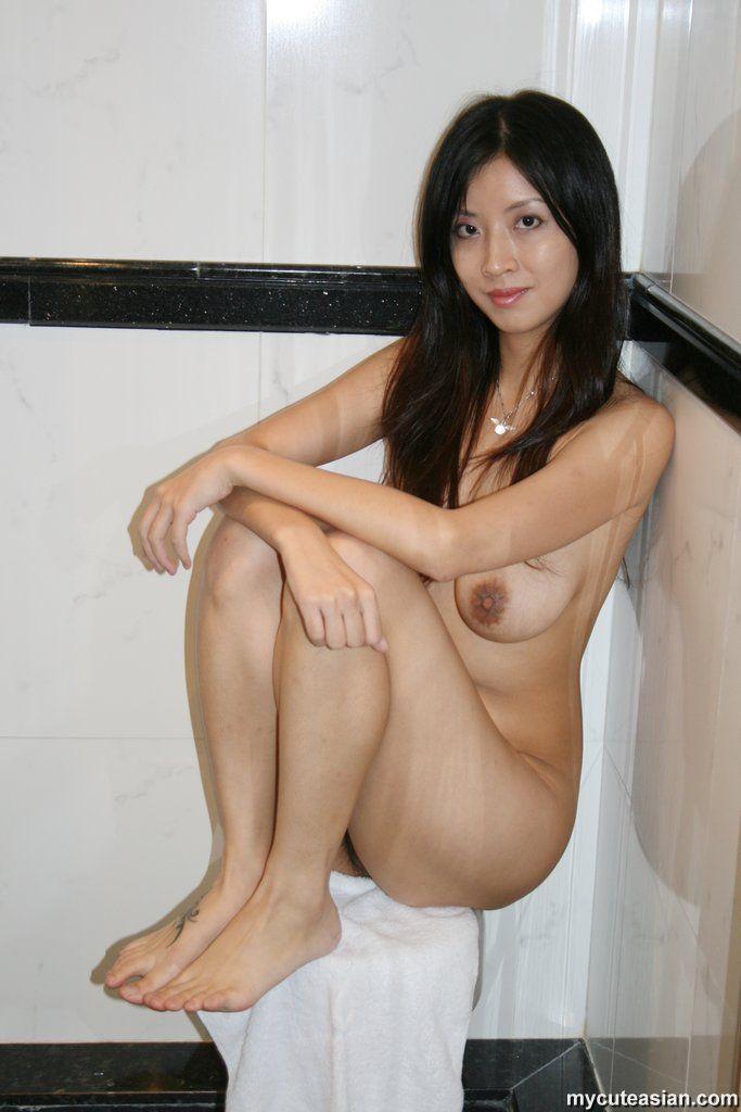 sex-naked-hot-assami-gf