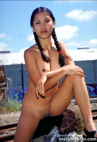 nudist resort pools nudist contests  Cash Porn Video Tube