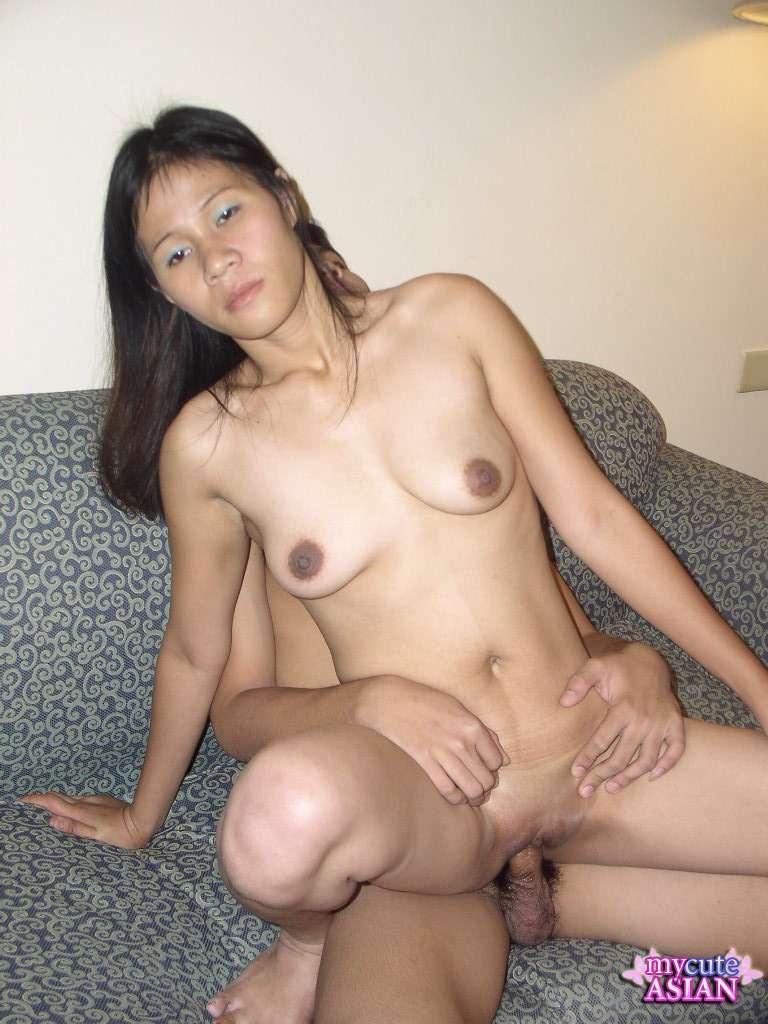 filipina sexy pussy