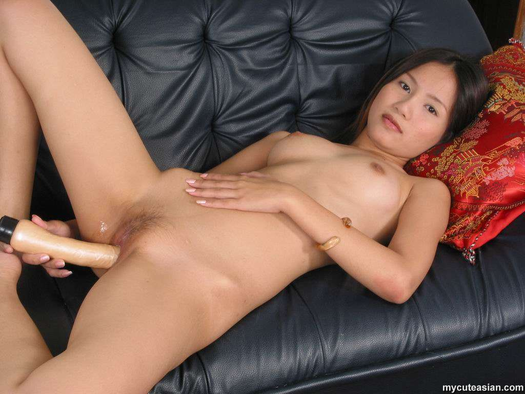 young pussy horny picture
