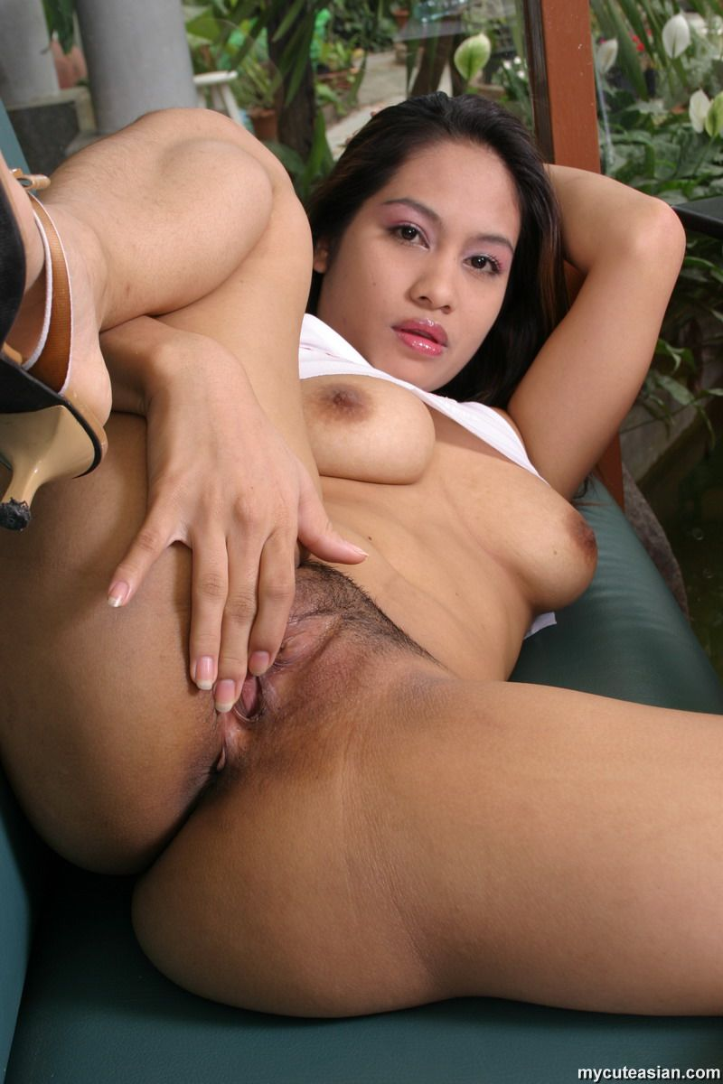 Idea Chines girl with big buttyporn picture