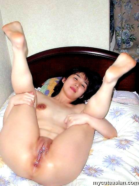 Amateur Wife Watching Creampie