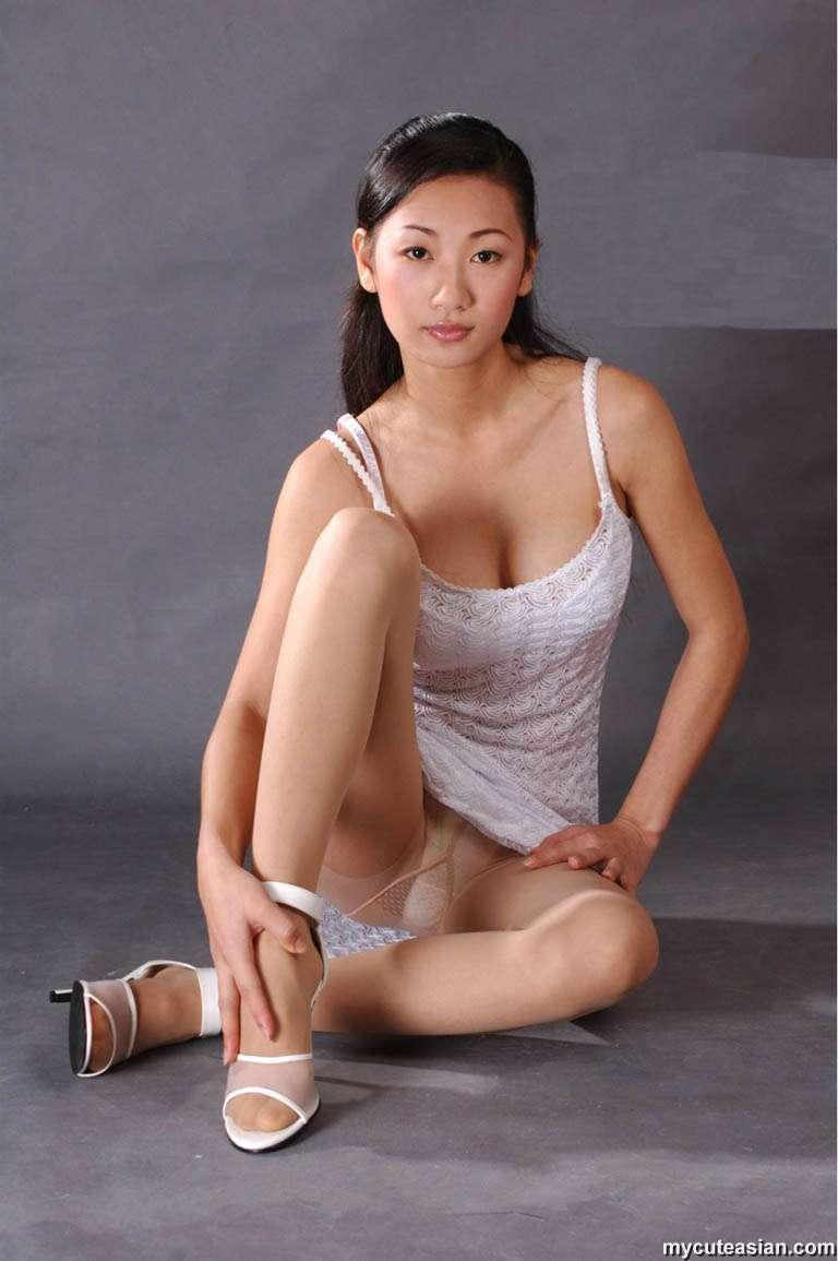 Kireä Kalu Homoseksuaaliseen Sexy Japanese Pojat