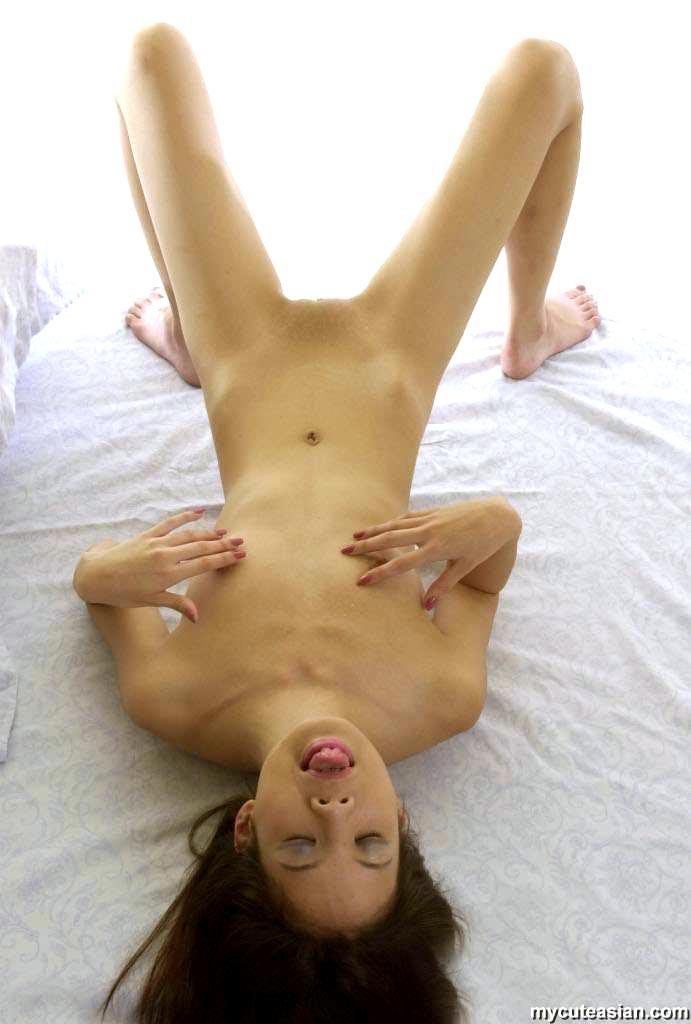 Bdsm femdom execution fantasy