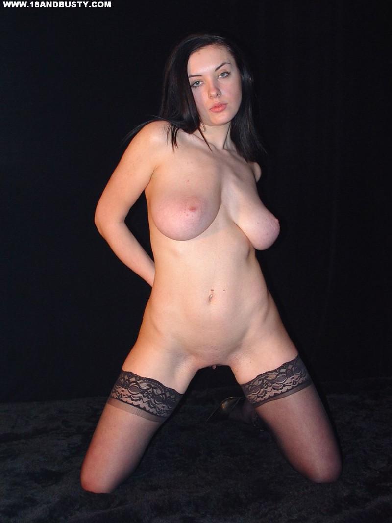 Girl next door porno