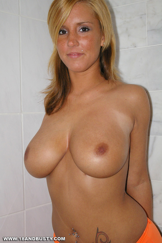 successful. naughty Photos of nudist girl camps love suck and